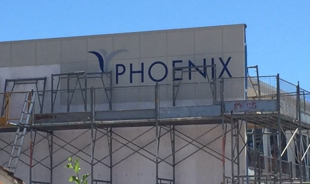 7-phoenix-logo-goes-on-e1427205019851