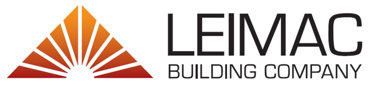 banner-LB-new-logo