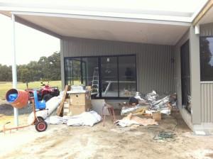 client-samantha-house-in-progress